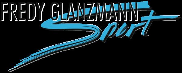 fredy-glanzmann