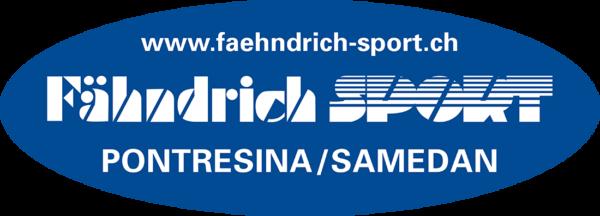 Logo_Faehndrich_PsinaSamedan